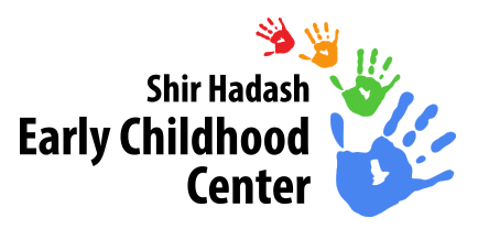 Shir Hadash Early Childhood Center